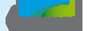 logo_podkarpackie