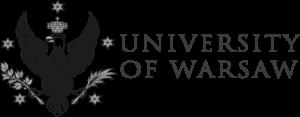 logo_uw
