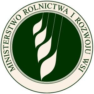 Logo_MinRol2