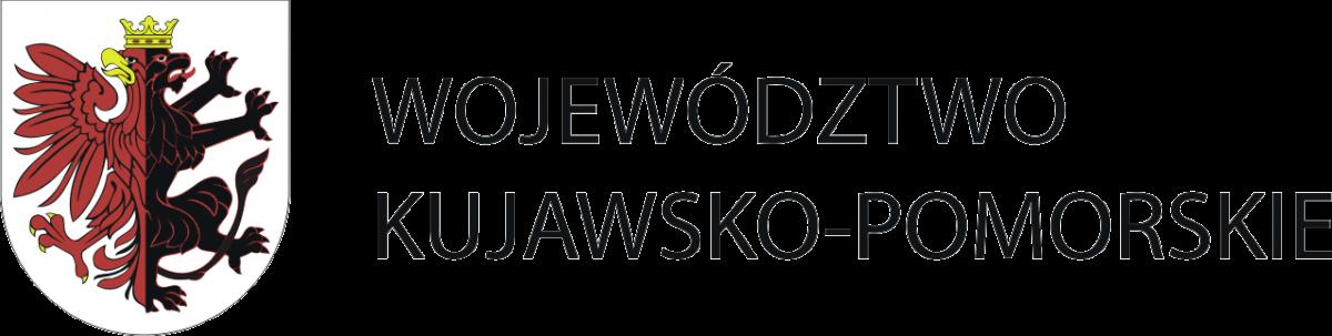 Logo_UM_KujPom