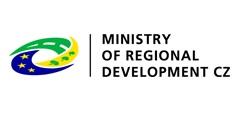 Ministerstwo Czeskie