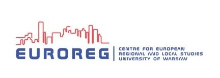 logo-euroreg-en
